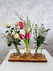 415 Bouquet.jpeg