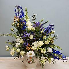 409 Bouquet.jpeg