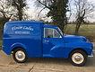 Blue Van.jpg
