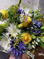 418 Bouquet_edited.jpg