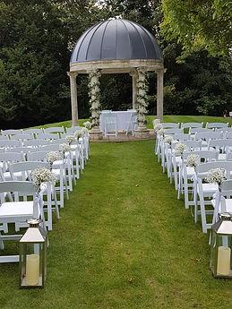 104 Wedding.jpeg