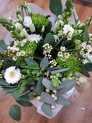 413 Bouquet.jpeg