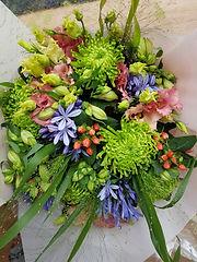 404 Bouquet.jpeg