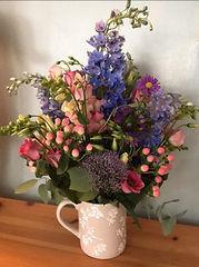 417 Bouquet.jpeg