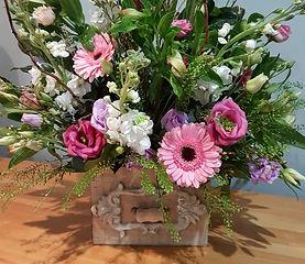 402 Bouquet.jpeg