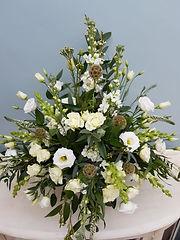 408 Bouquet.jpeg