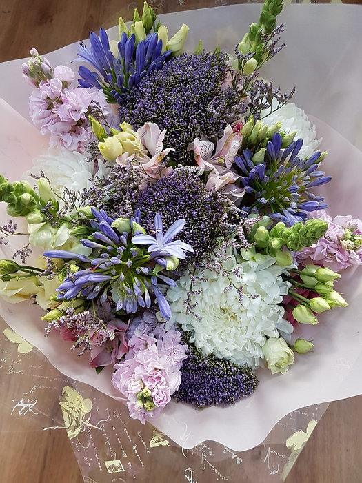 405 Bouquet.jpeg