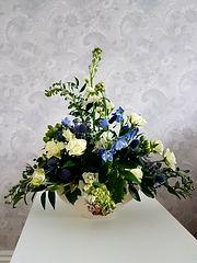 401 Bouquet.jpeg