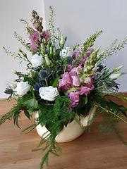 411 Bouquet.jpeg