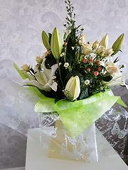 403 Bouquet.jpeg