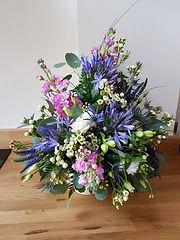 407 Bouquet.jpeg