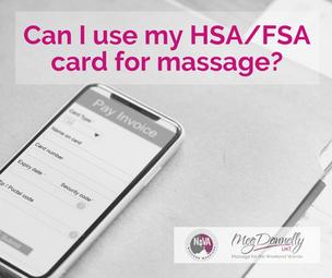 Can I use my Health Savings Account (HSA), Flexible Spending Arrangement (FSA) or Insurance Rewards