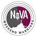 NoVA Weekend Warriors 1 b .png