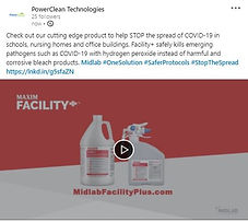 Facility Plus LinkedIn POst 8-14.JPG