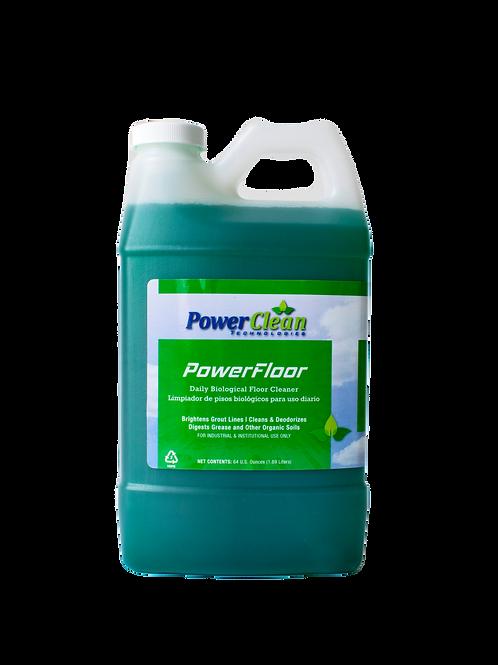 PowerFloor