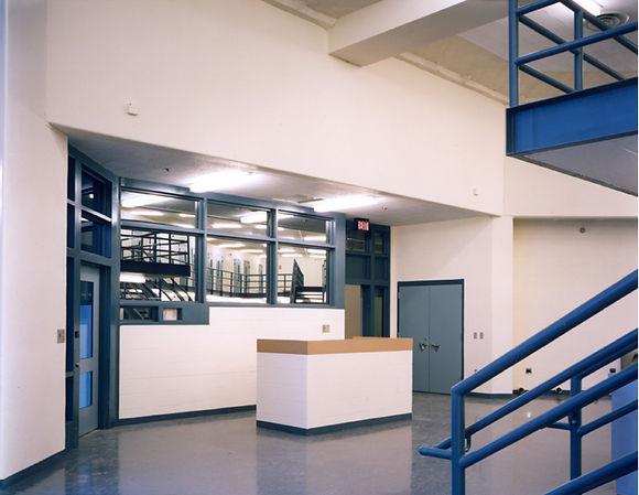 Correctional facility 2.jpg