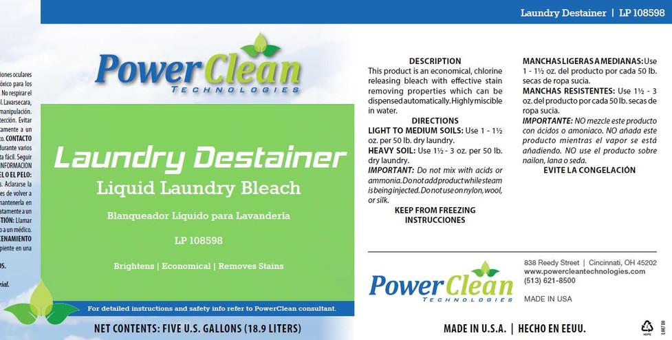Laundry Destainer_Slider Graphic.JPG