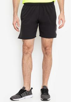 Gametime Men's Over Train Shorts