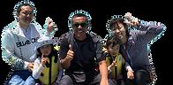石垣島 幻の島&シュノーケリングツアー