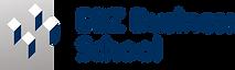 EBZ_logo.png
