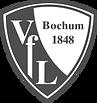 VfL_Bochum_logo_edited.png