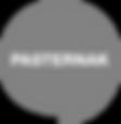 pasternak-logo_edited.png
