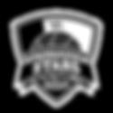 sparkassenstars_logo.png
