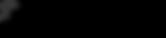 2000px-Jungheinrich-Logo_edited.png