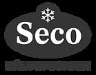 Seco_Logo_Kältetechnik_sw.png