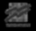 logo-win-emscher-lippe-bild01.png