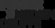 Funke-Mediengruppe-Logo_edited.png