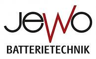 jewo-batterietechnik-gmbh-992e5-logo.jpg