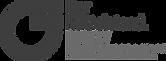 Logo_BVMW_edited.png