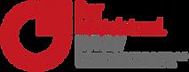 1200px-Bundesverband_mittelständische_Wirtschaft_logo.svg.png