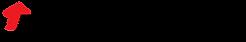jungheinrich-logo.png