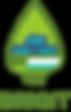 BRIGIT Logo no tagline.png