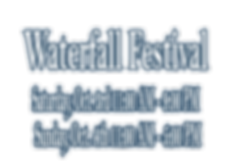 waterfall fest11 copy.png