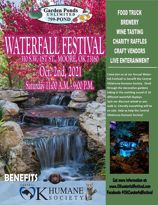 waterfall festival handout 2021 jpeg.jpg