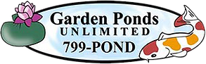 garden-ponds-unlimited 799pond logo copy