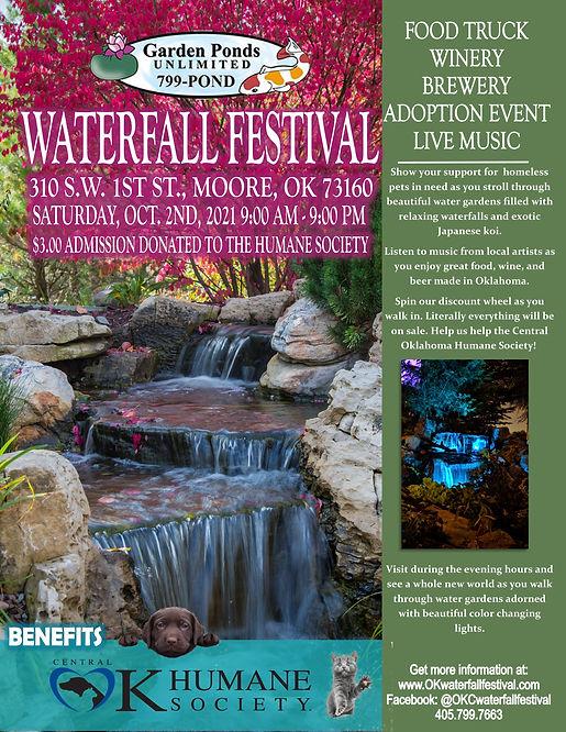 Waterfall Festival 2021 HANDOUTS JPEG.jpg