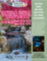 waterfall festival 2020 pub final.jpg