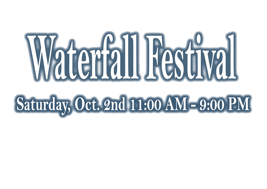 waterfall fest 2021 banner copy.png