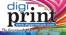 logo slogan swooshy.jpg