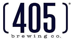 405+Brewing+Logo+Registered+Web+Blue+Large.jpg