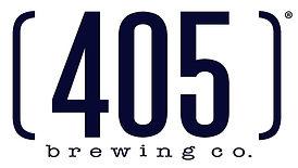 405+Brewing+Logo+Registered+Web+Blue+Lar