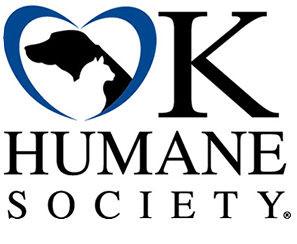ok-humane-logo-sq-e1549388570262.jpg