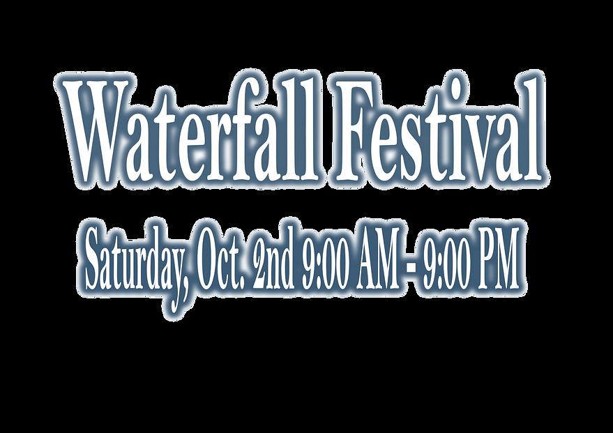 waterfall fest2021 ggfsdfg copy (1).png