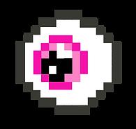Eye-04.png