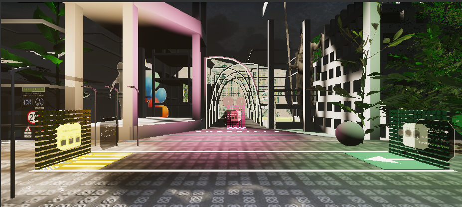 Screenshot (68).png
