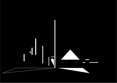 Buildings Outline-11.png